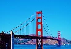 IT Recruitment Agency in San Francisco CA